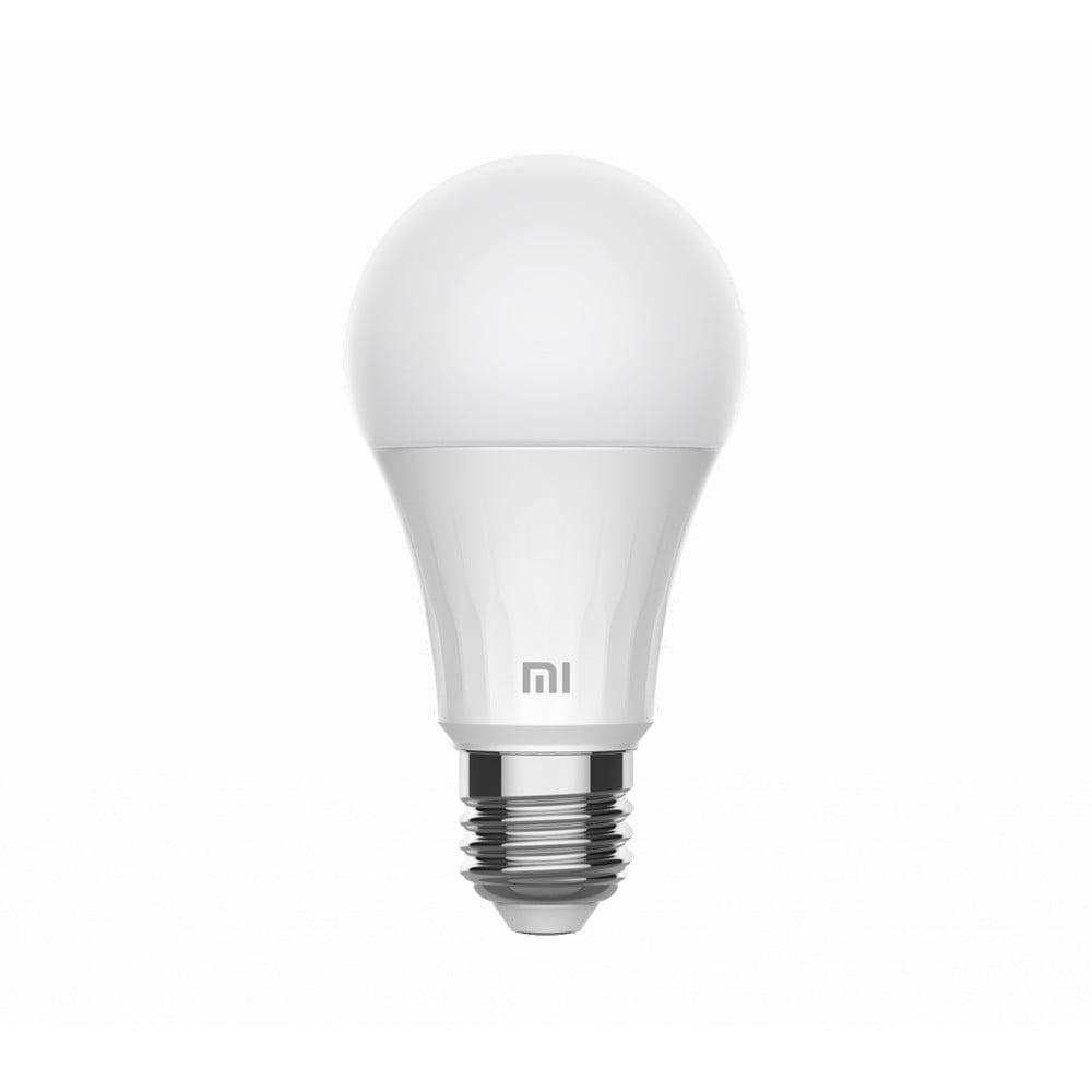 Xiaomi Mi Smart LED Bulb Cool White (26690)
