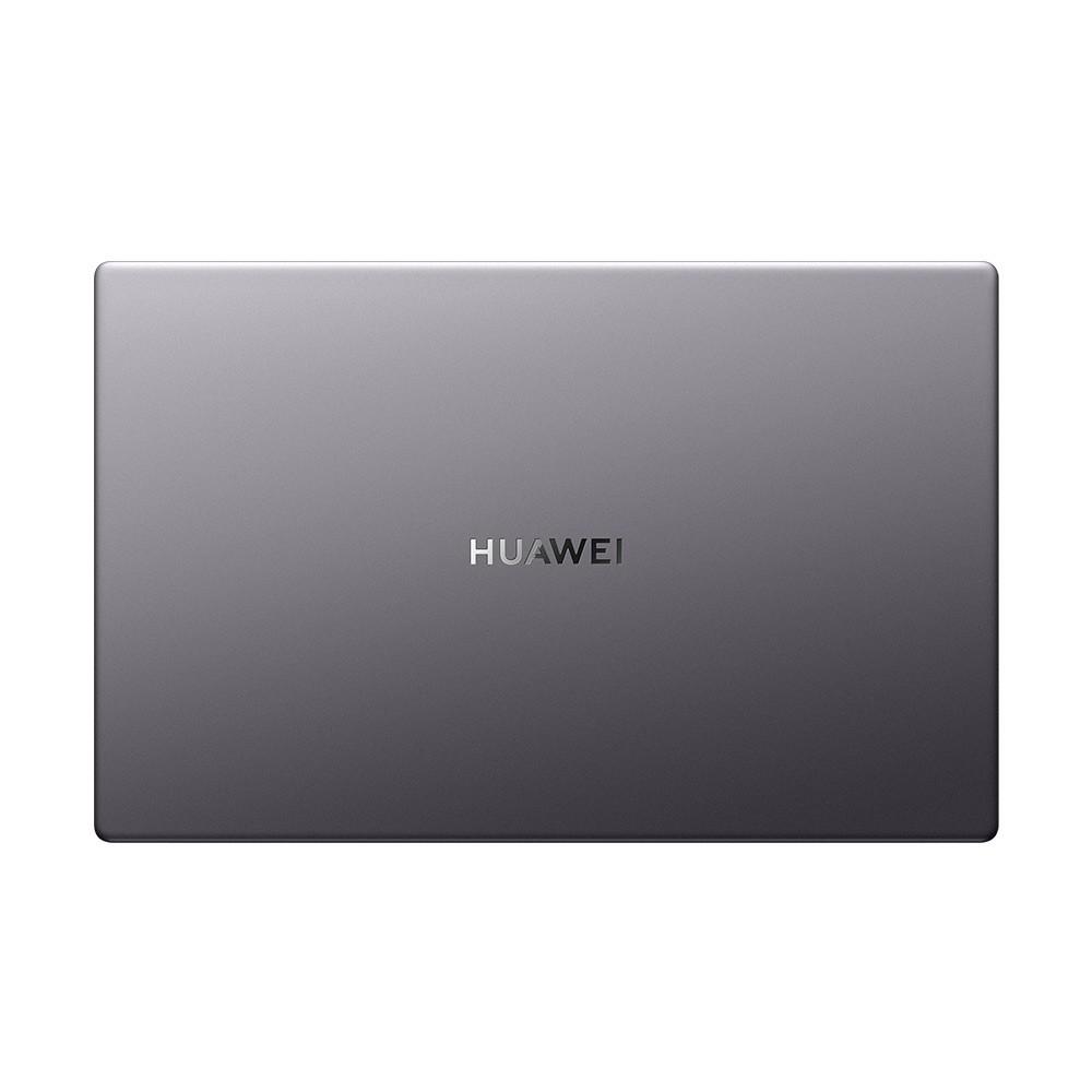 Huawei Notebook MateBook D15 (i5-1135G7) Grey
