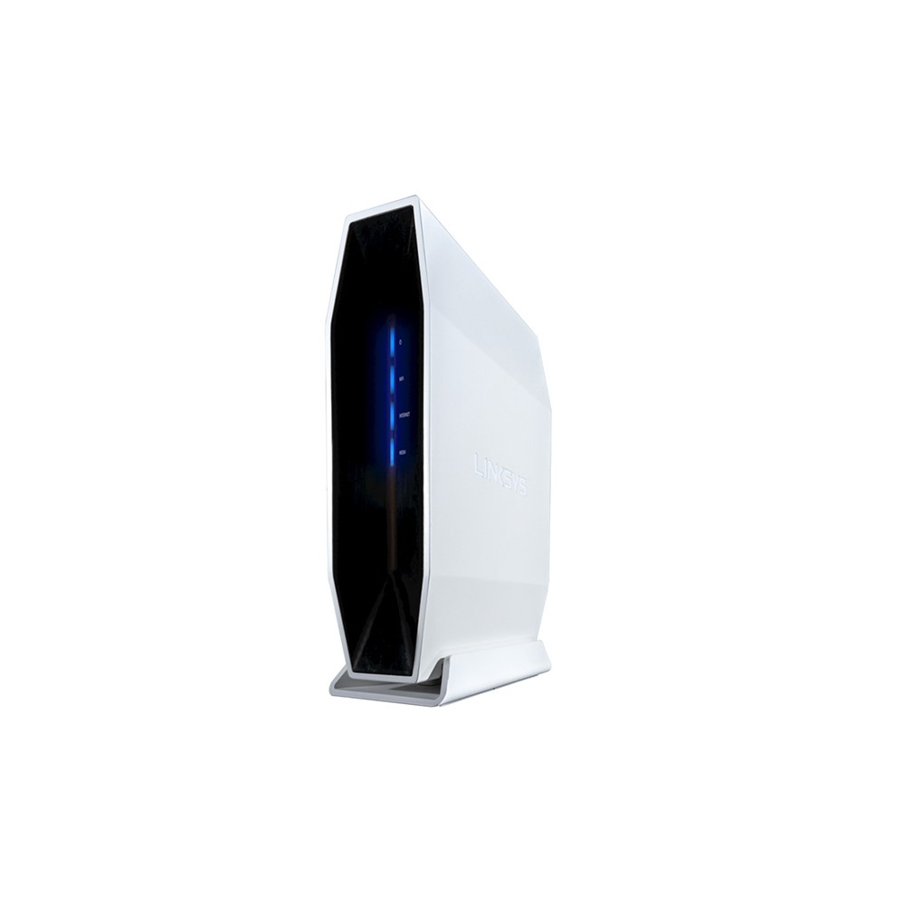 Linksys E9450 Dual-Band AX5400 WiFi 6 EasyMesh Compatible Router
