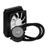 AeroCool CPU Liquid Cooler MIRAGE L120