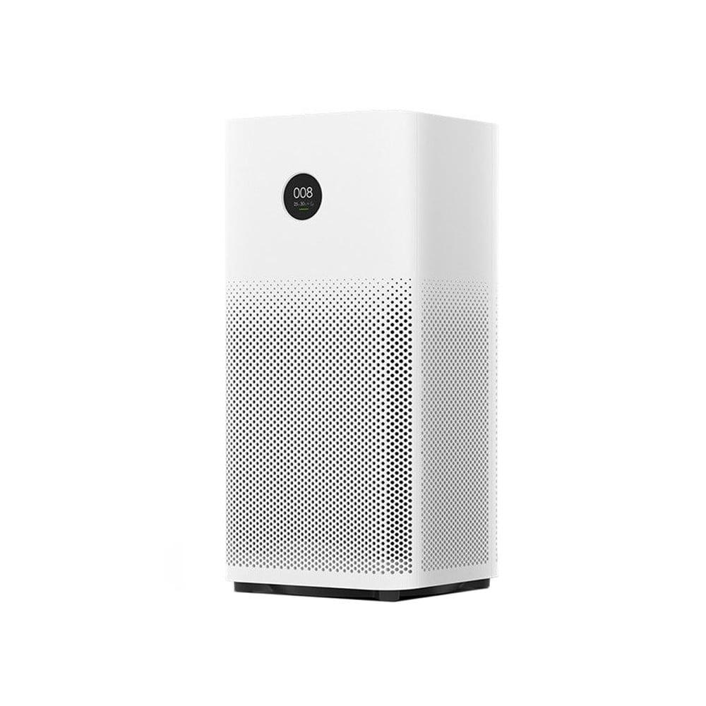 Xiaomi Air Purifier 3H EU White