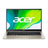 Acer Notebook Swift SF114-34-P05W Gold
