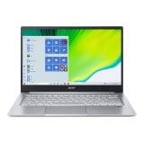 Acer Notebook Swift SF314-59-7926_Silver
