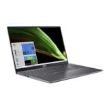 Acer Notebook Swift SF316-51-514S Gray