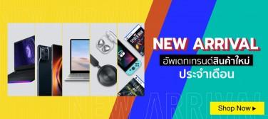 Multi_Banner_E-Com_New_Arrival_Smart_Banner_800x357