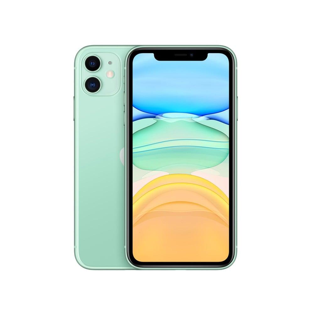 Apple iPhone 11 64GB Green - NEW BOX