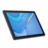 Huawei Tablet MatePad T 10s (2+32) Deepsea Blue (HMS)