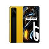 Realme Smartphone GT (5G)