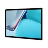Huawei Tablet MatePad 11 Wi-Fi (6+128) Isle Blue (HMS)