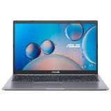 Asus Notebook X515JA-BR100T Grey