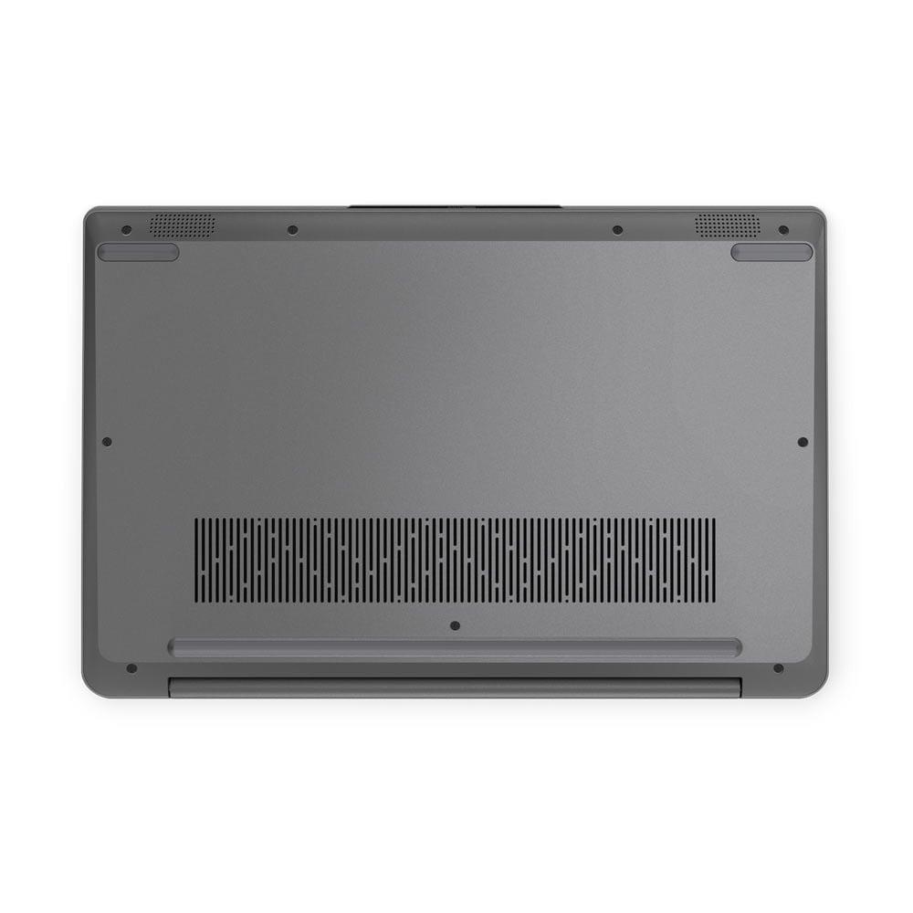 Lenovo Notebook IdeaPad 3 14ITL05 81X70098TA Grey