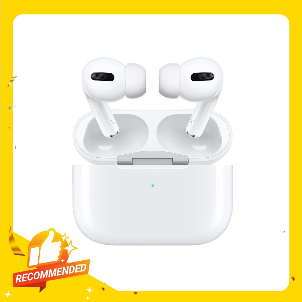 Apple Acc AirPods Pro