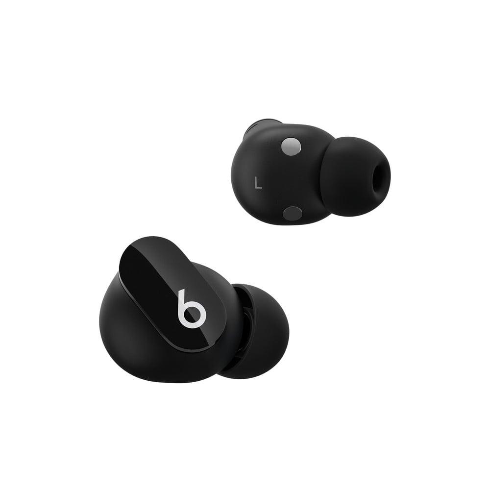 Apple Beats In-Ear Wireless TWS Studio Buds Noise Cancelling Black