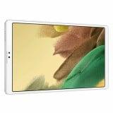 Samsung Tablet Galaxy Tab A7 Lite LTE (3+32) Silver