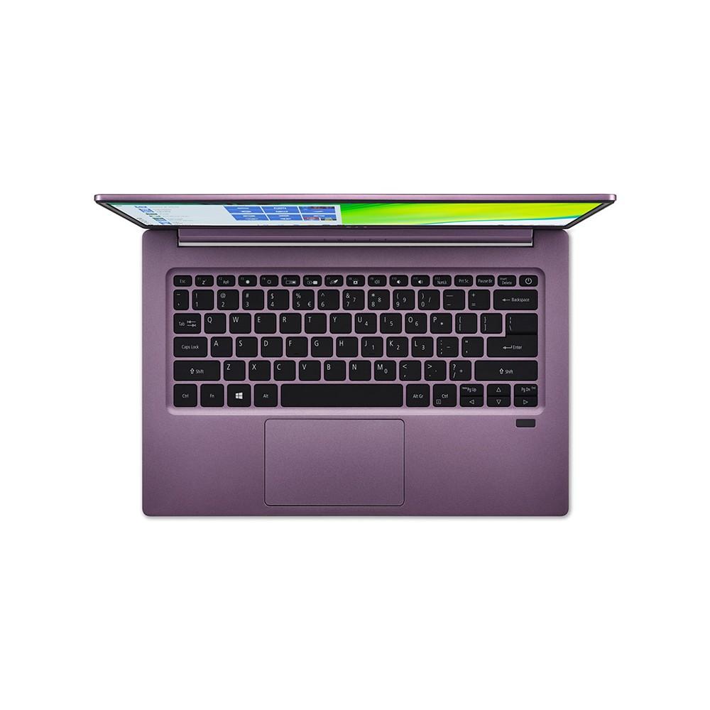 Acer Notebook SWIFT SF314-42-R991 Purple (A)