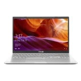 Asus Notebook X509FA-EJ643T