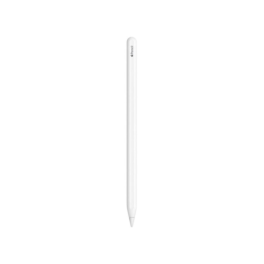 Apple Acc Apple Pencil 2