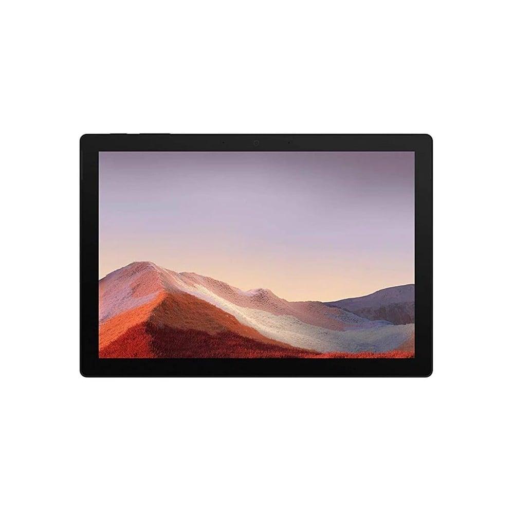 Microsoft Tablet Surface Pro7 i5/8GB/128 Platinum