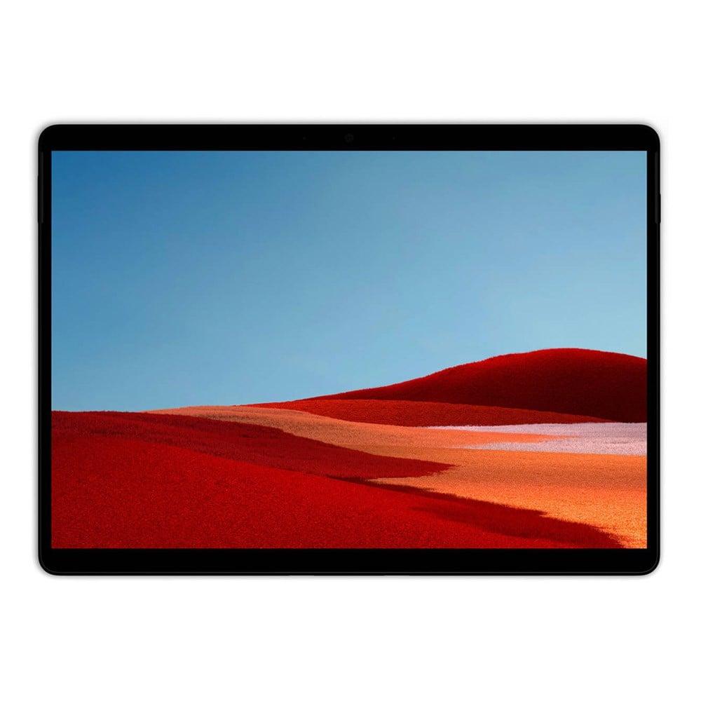 Microsoft Surface Pro X E/8/256 LTE Black