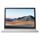 Microsoft Tablet Surface Book3 13 inch i7/16/256GB Platinum
